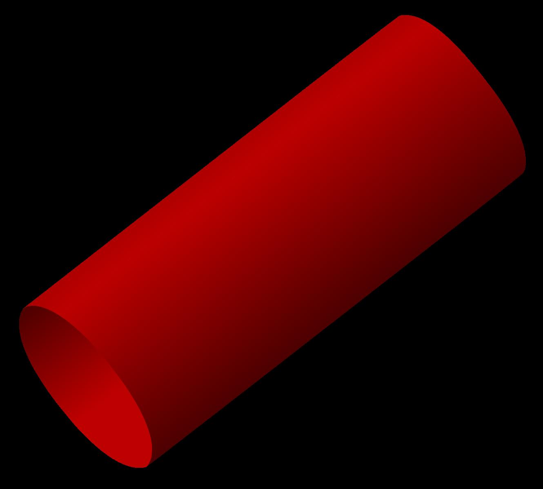 картинка геометрический цилиндр лучший способ