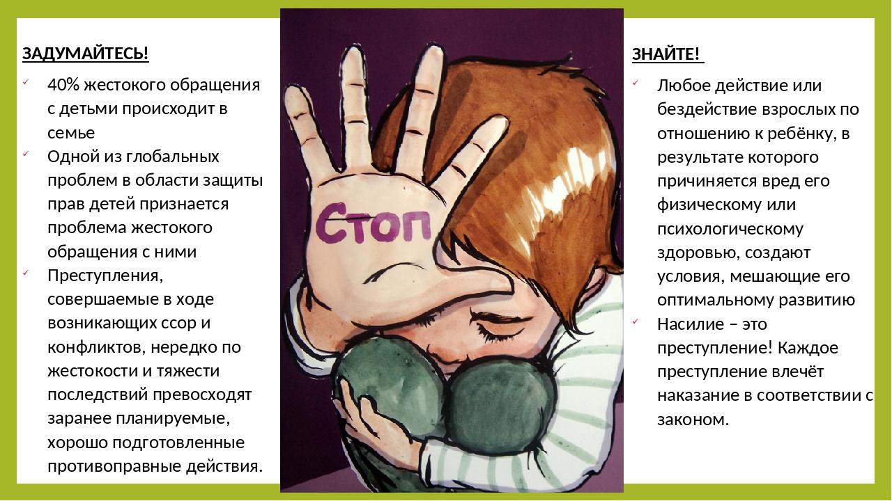 Картинки право на жизнь без насилия