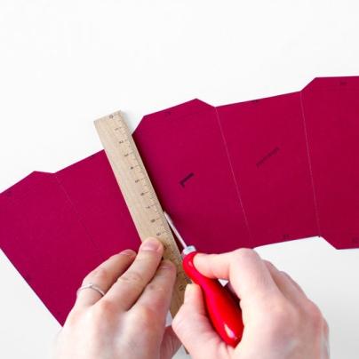Notebooks KöStlich Vintage Kleine Prinz Notebook Farbe Papier Tagebuch Buch Schule Bürobedarf Schreibwaren Rohstoffe Sind Ohne EinschräNkung VerfüGbar Notebooks & Schreibblöcke