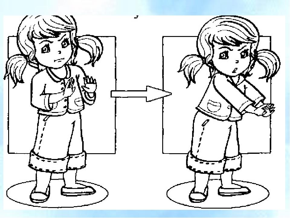 картинки для фонетических упражнений