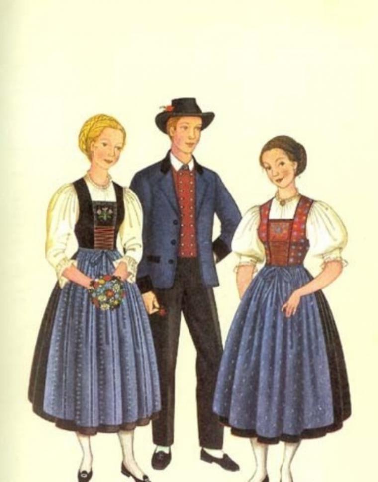 первые немцы костюм картинки карта помоек чтобы