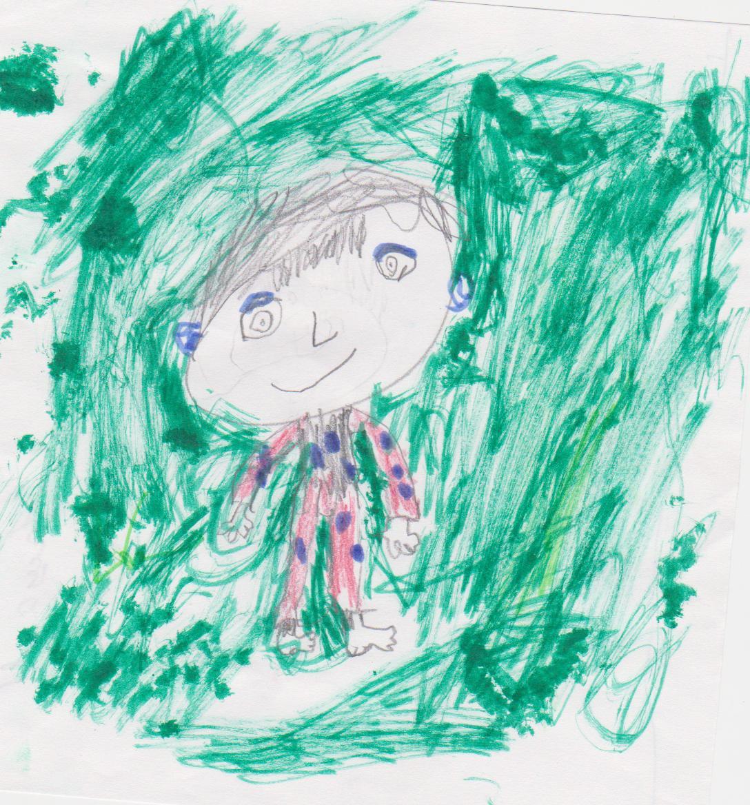 hello_html_m30b9053.jpg