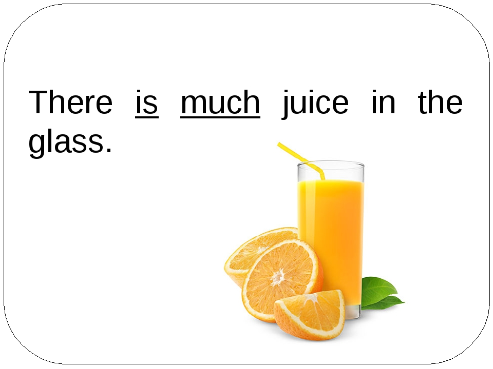 Correct the mistakes. There isn't many milk in the fridge. How many apricot j...