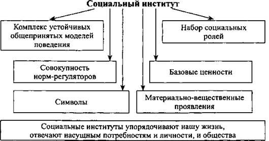 hello_html_65e01773.jpg