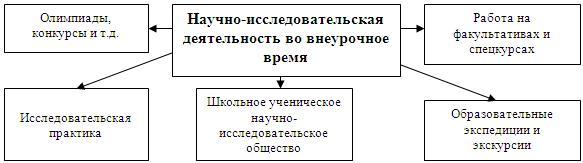 hello_html_4336b5ee.jpg