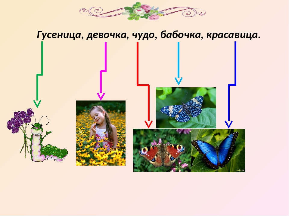 Гусеница, девочка, чудо, бабочка, красавица.