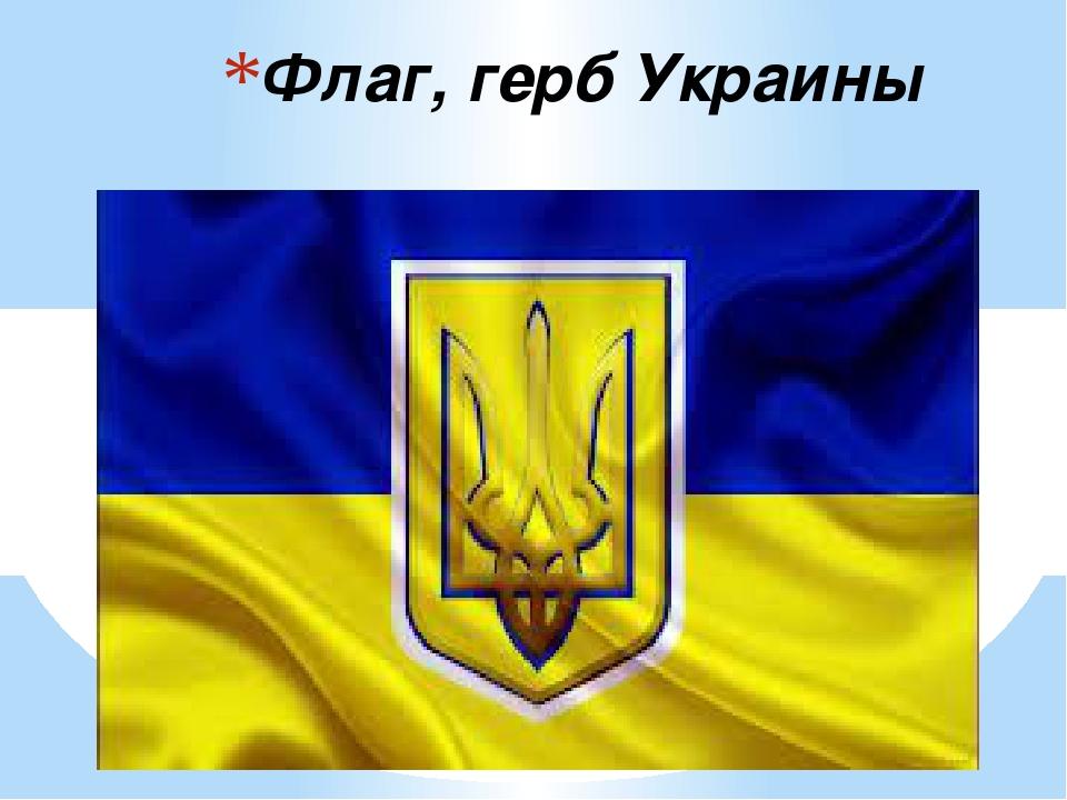 фотографе илья картинки украина флаг герб гэтсби приобрел