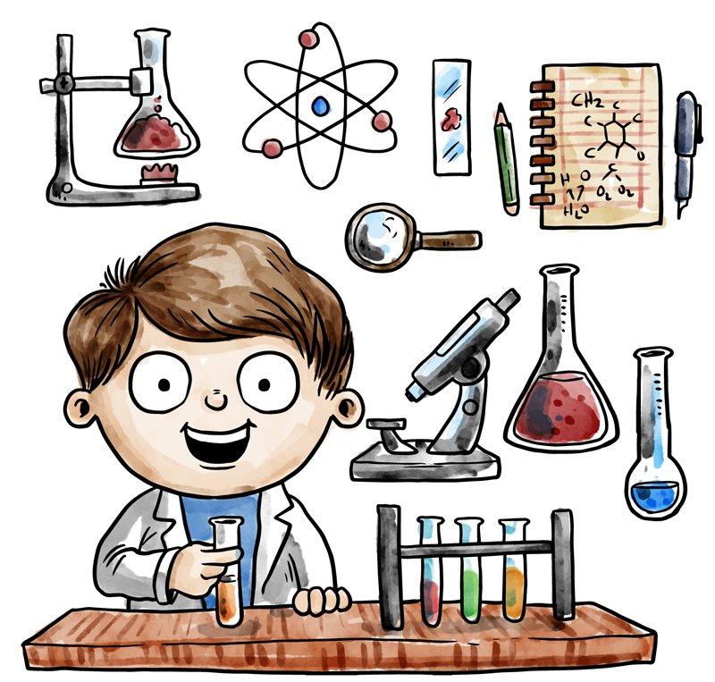 просто картинки химии по теме химия происходил семьи граверов