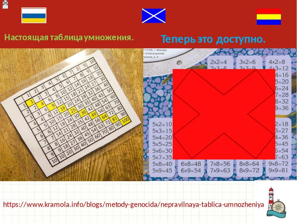 https://www.kramola.info/blogs/metody-genocida/nepravilnaya-tablica-umnozhen...