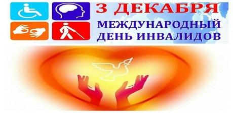 hello_html_4de42f83.jpg