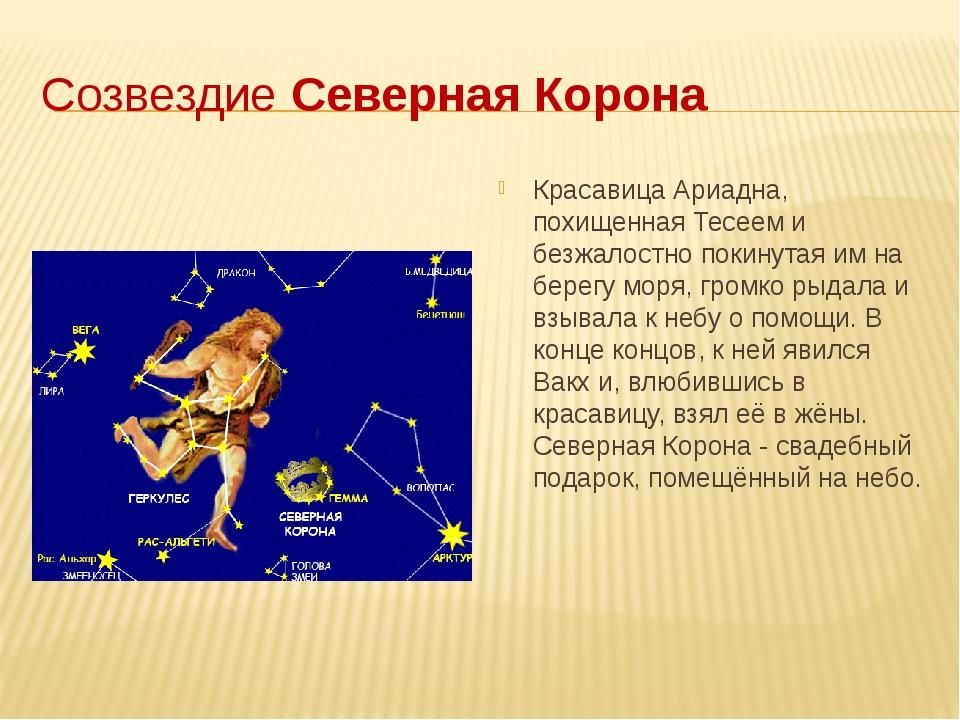 существо, чьё созвездия их названия картинки и факты открытка лягушкой