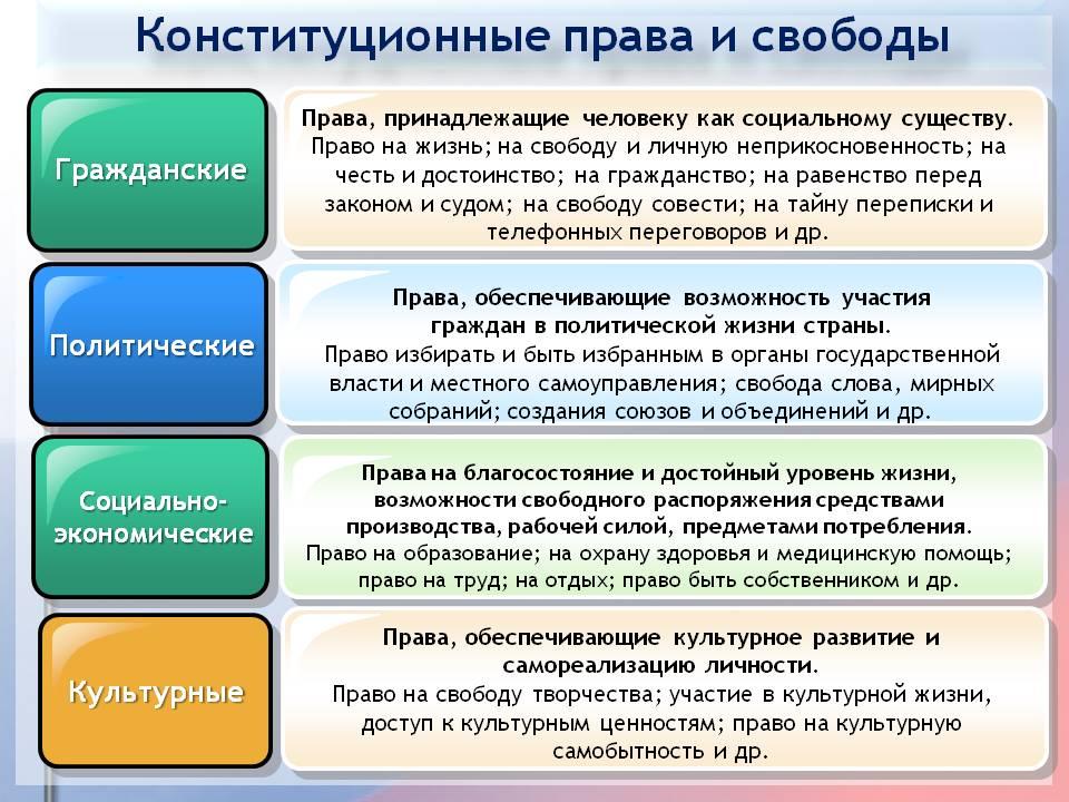 hello_html_m7c5111bb.jpg