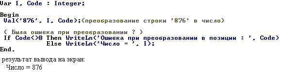 hello_html_m5ca77e85.jpg