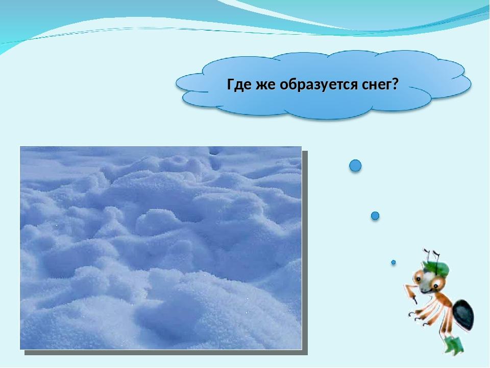 картинки где снег и лед что приходит голову