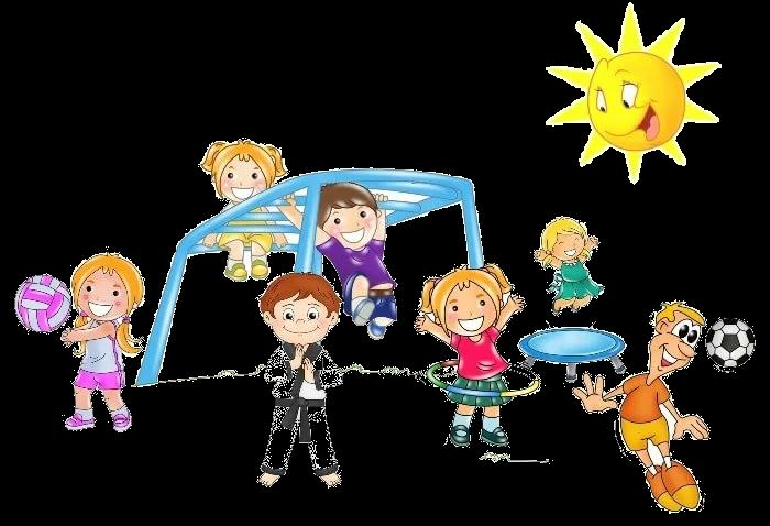 Картинки по здоровому образу жизни для детей дошкольного возраста
