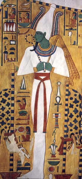 Лунные боги Древнего Египта  Hello_html_5bcd7bdc
