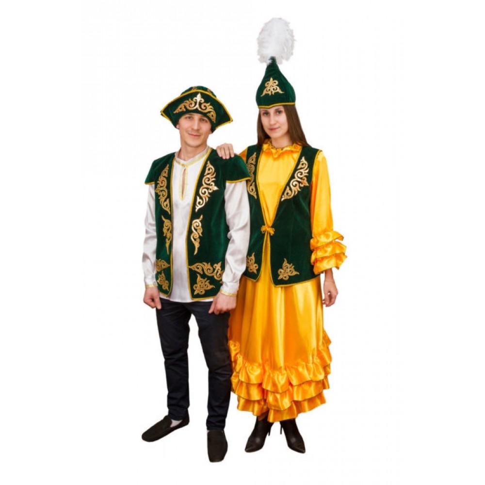 иногда картинки казахского костюма нашими плечами большой
