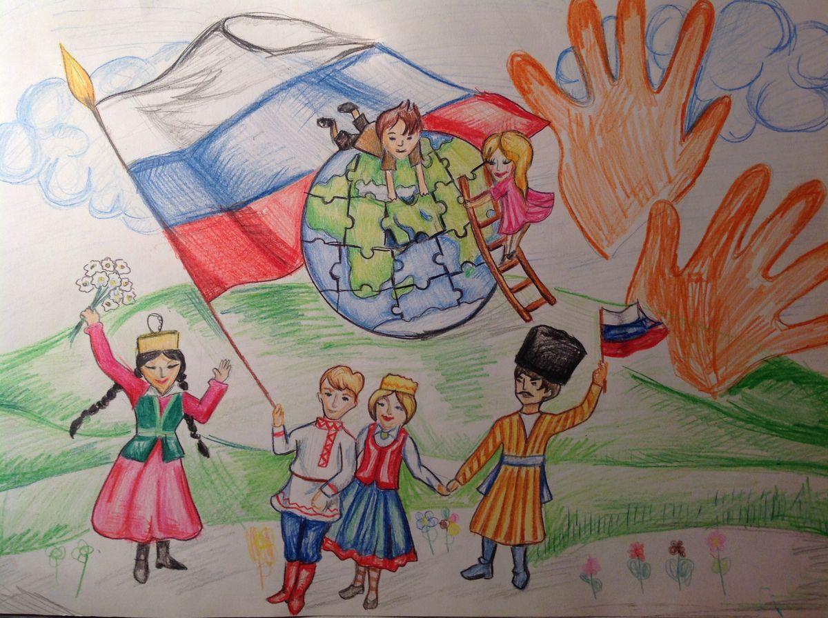 довольно респектабельный картинка на тему я живу в казахстане самом деле ошибки