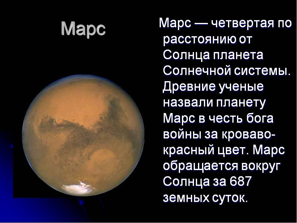 Сообщения о планете картинки