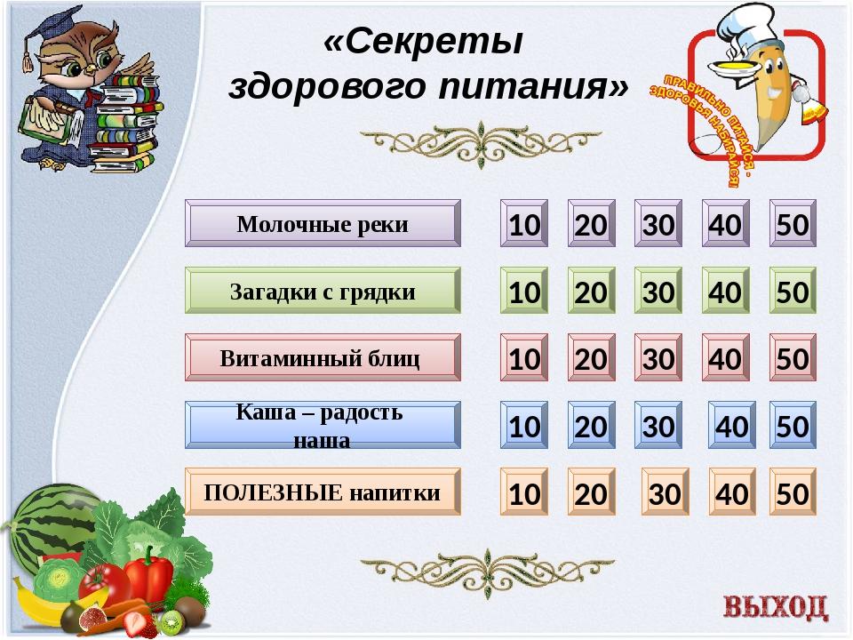 ИНТЕРНЕТ - РЕСУРСЫ Автор шаблона для презентации - Ранько Елена Алексеевна,...