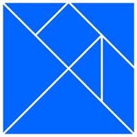 hello_html_m2b086080.jpg