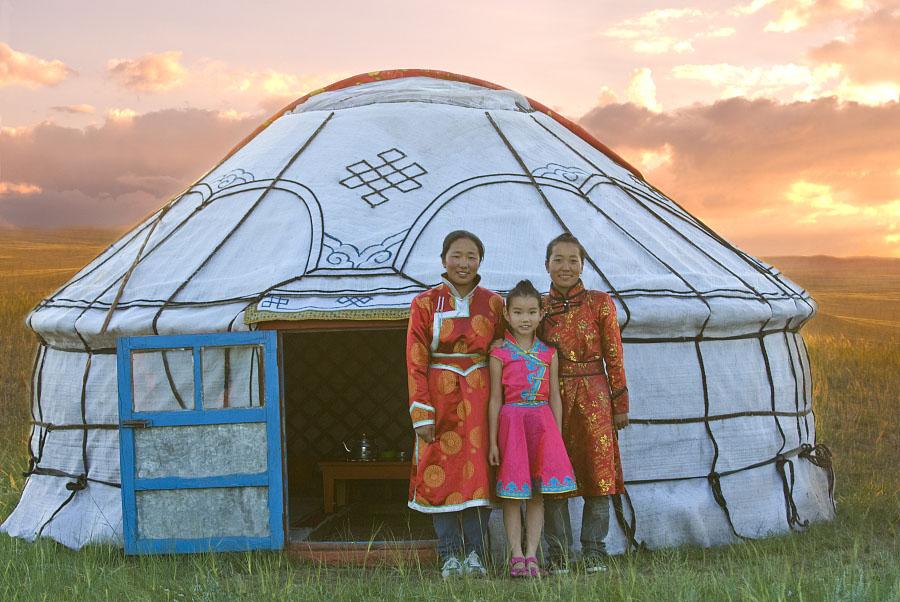 Монголия картинки для детей, юноше