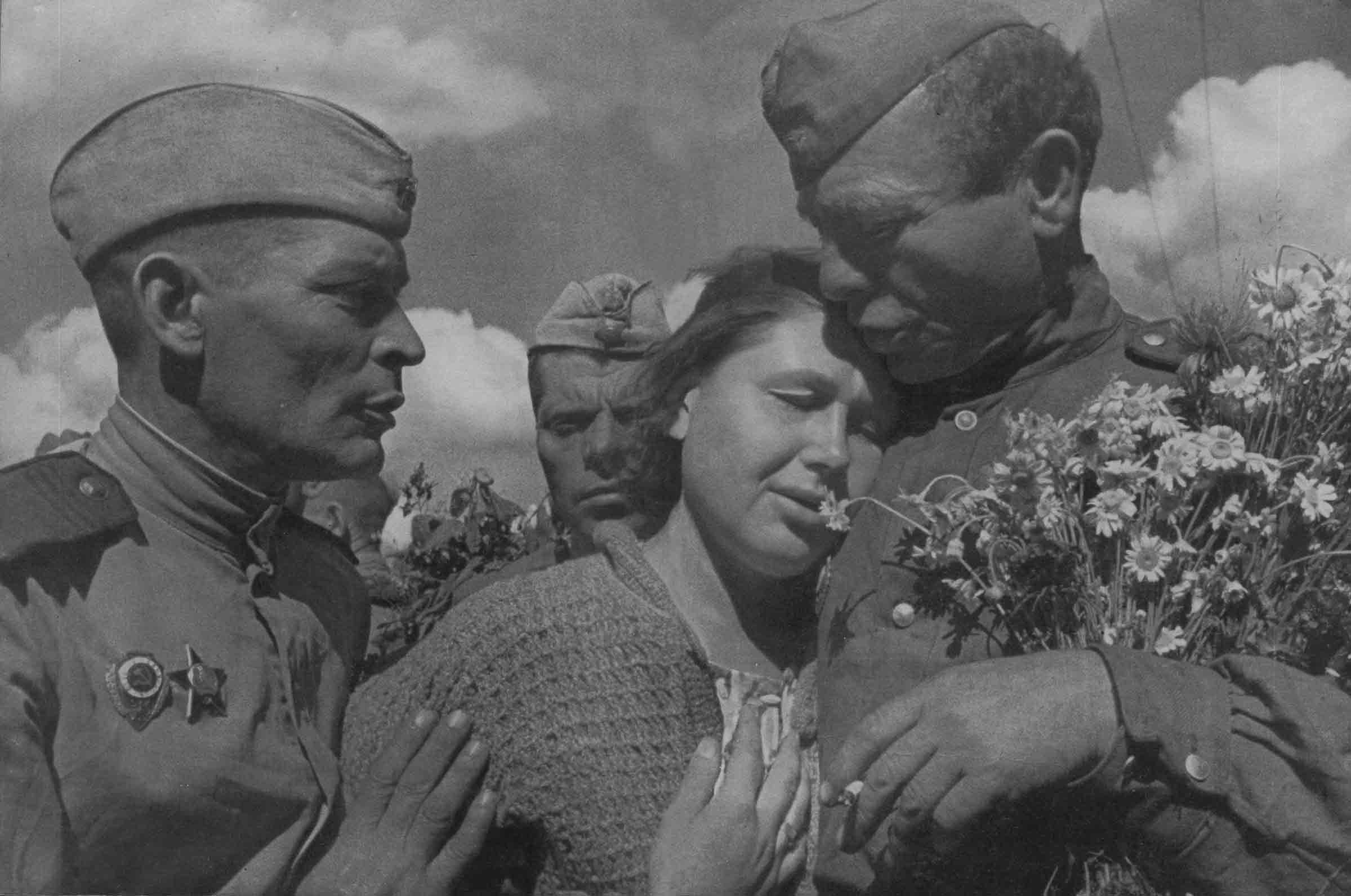 Картинки с великой отечественной войны