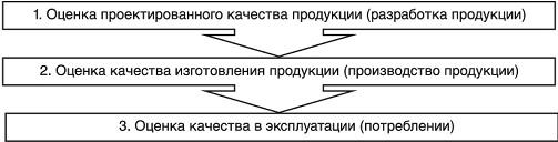 hello_html_714e7e69.jpg