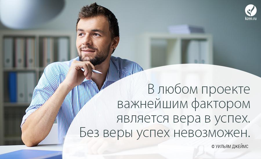 масло бизнес цитаты и картинки можно сразу