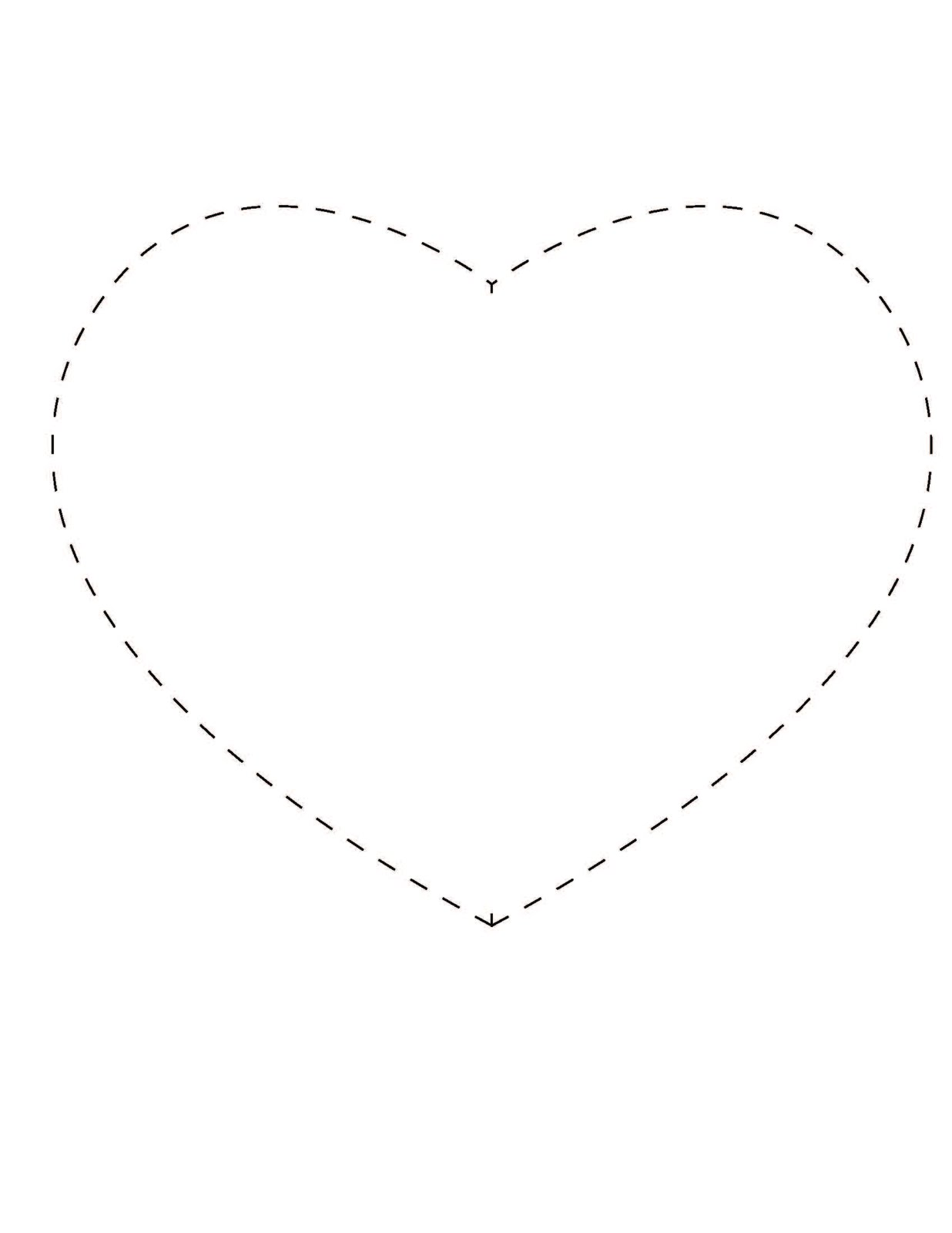Картинка с сердечком шаблон, прикольный квартет видео