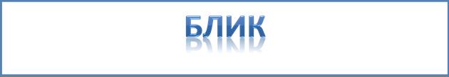 hello_html_58f826cd.png