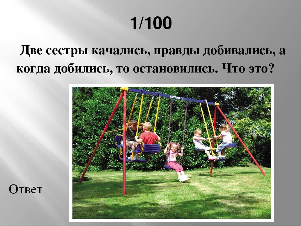 1/200 Кого из ученых А.С. Пушкин назвал «первым русским университетом»? Ответ