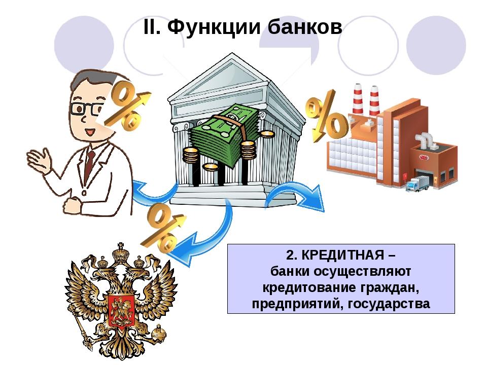 эту картинки на функции банков погрузчики можно