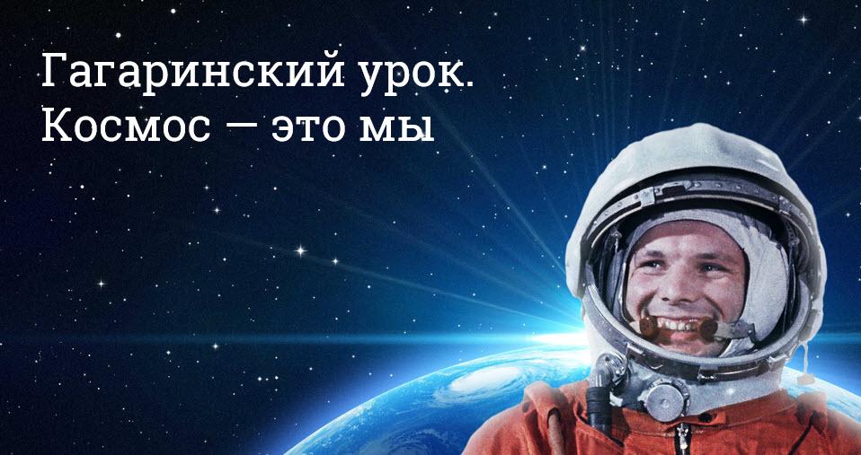 hello_html_214b8277.jpg