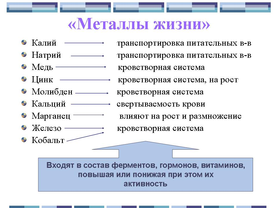 hello_html_m58941581.jpg