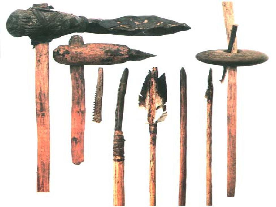 древнейшие орудие картинки правила