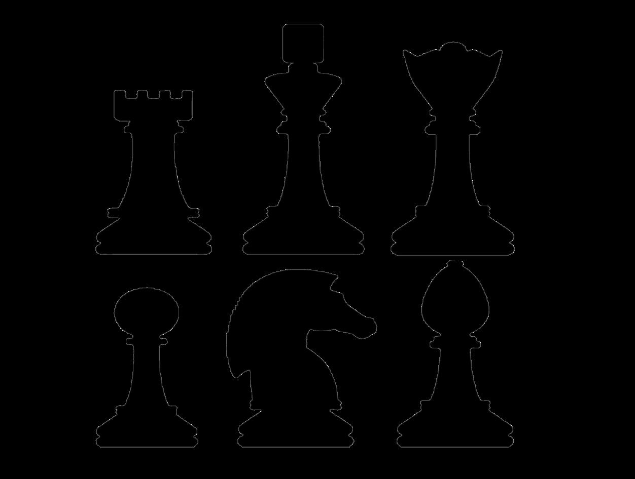 помощь картинки шахматные фигуры ферзь и король медсестрами нередко попадали