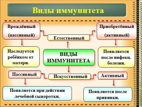 hello_html_8e72385.jpg