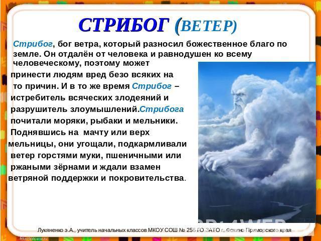 hello_html_788cc3a7.jpg