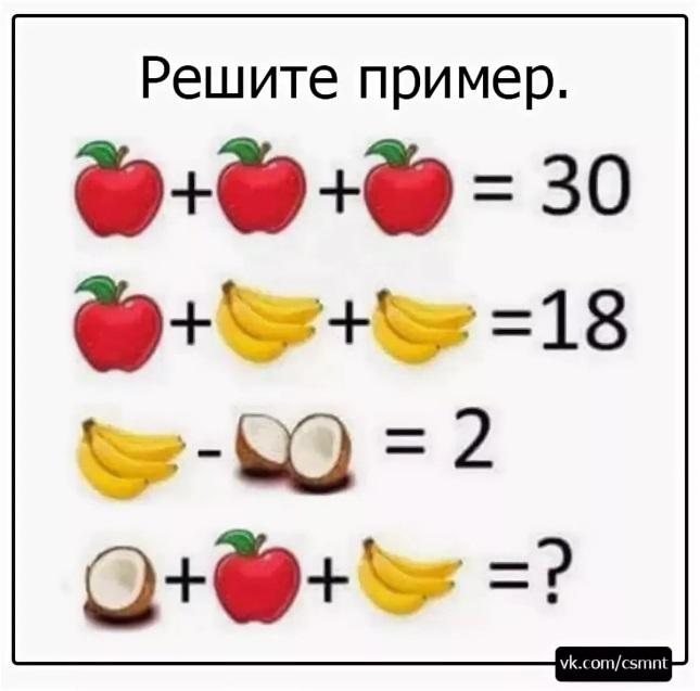 hello_html_m70de33a6.jpg
