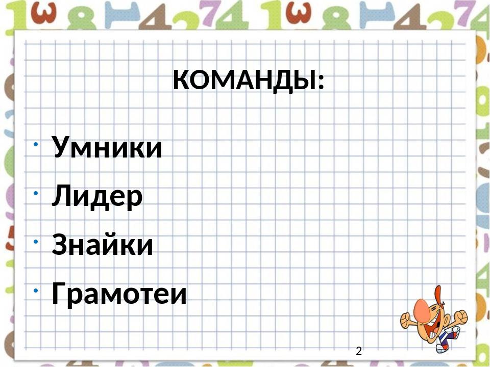 РУССКИЙ ЯЗЫК ЧТЕНИЕ РАСТЕНИЯ МАТЕМАТИКА ЗАНИМАТЕЛЬНЫЕ ВОПРОСЫ СЕКТОР ВОПРОСОВ...