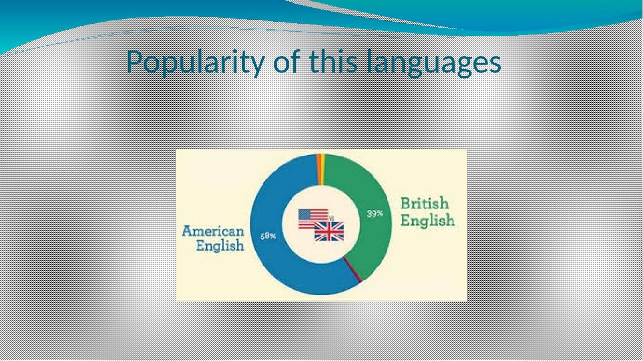 migrat language english posted - 1280×720