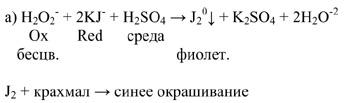 hello_html_m14ab343.jpg