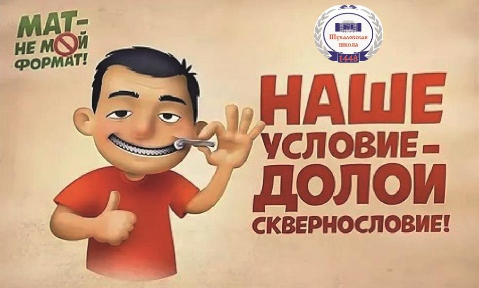 hello_html_m634161bc.jpg