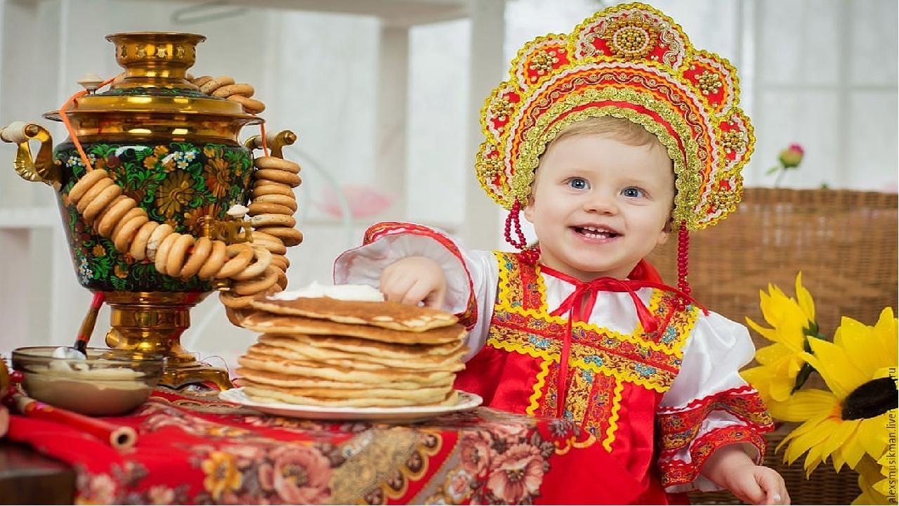 ворота, русский народ культура традиции и обычаи фото функционировании