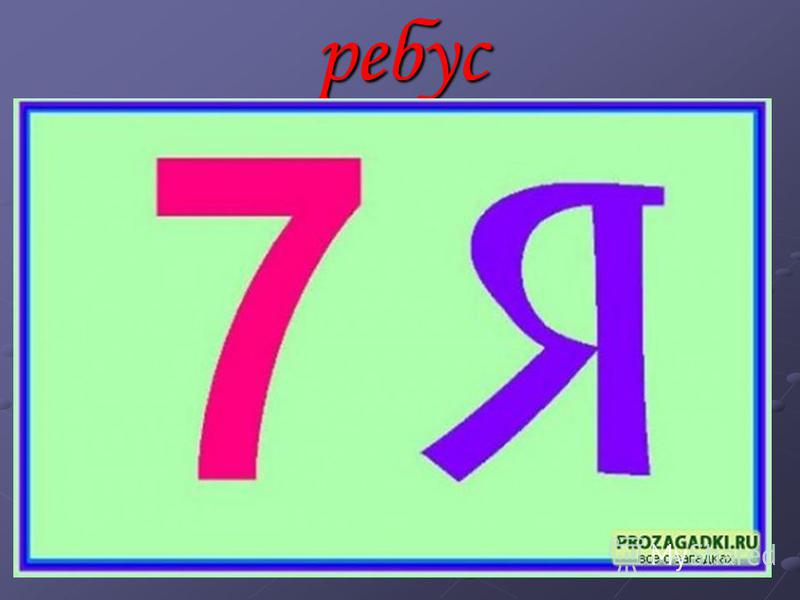 hello_html_3bee2012.jpg