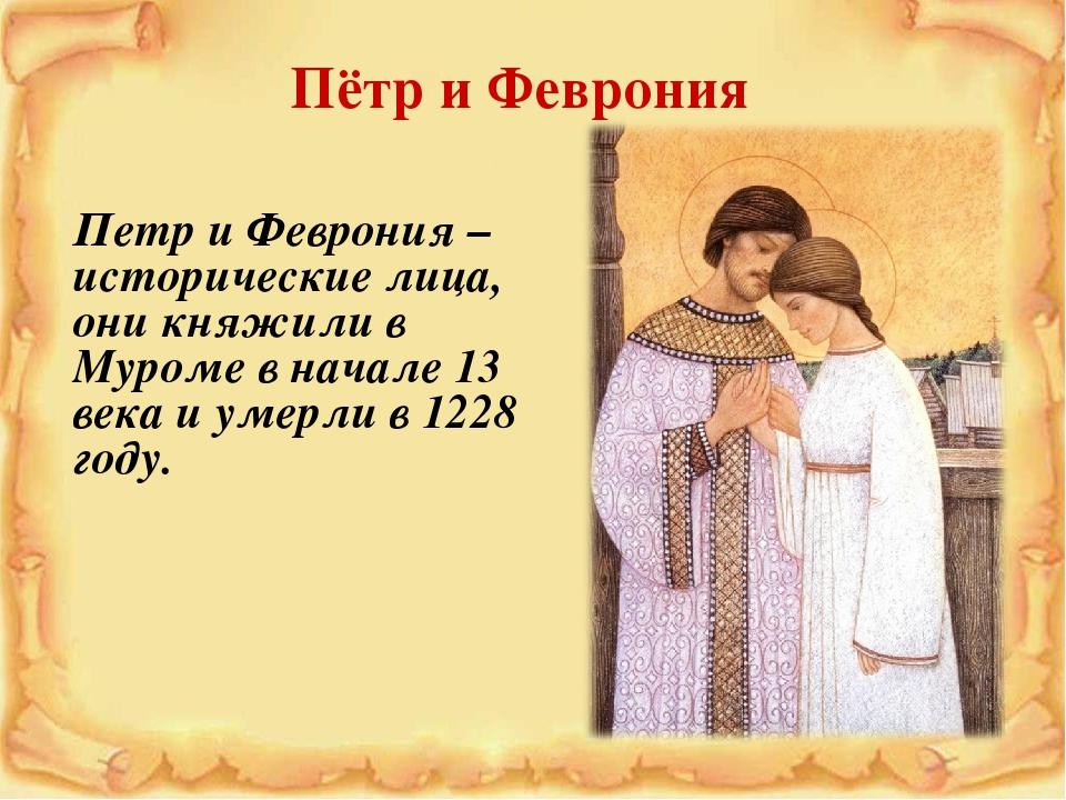 Стих для любимого папы поздравление с днем рождения коже белого