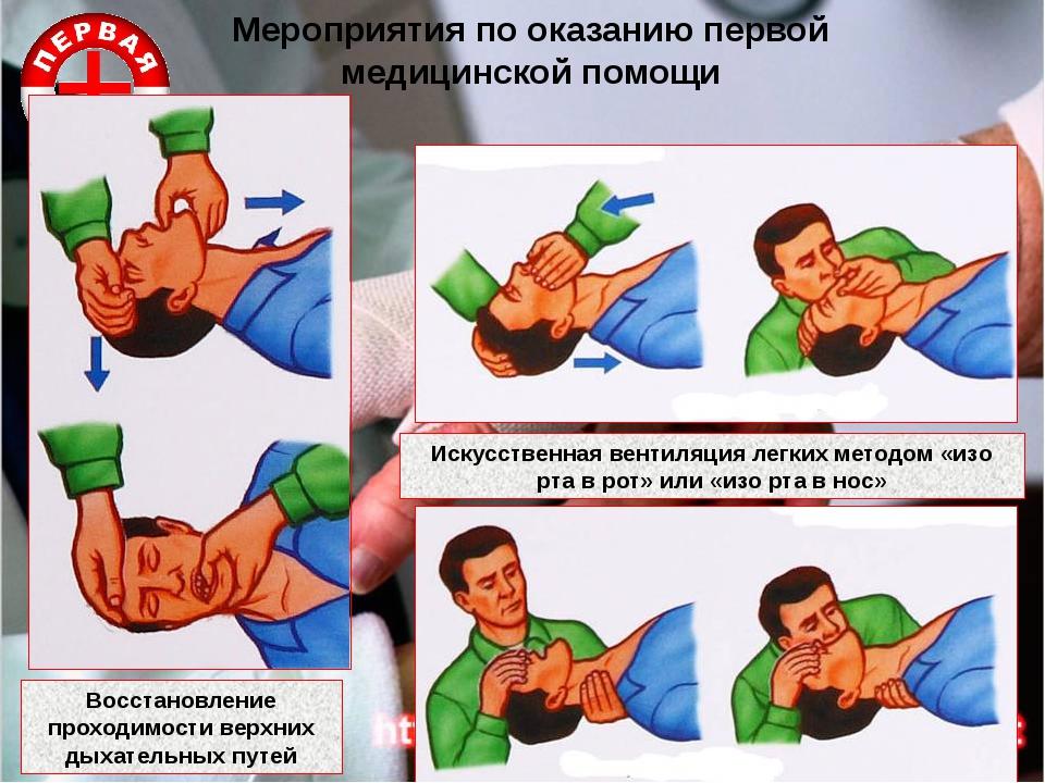 преследовали молодых шок первая помощь в картинках профиле можно