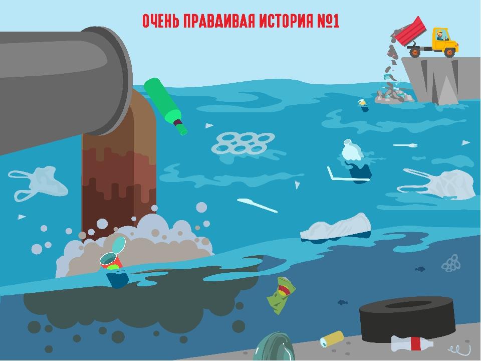 картинки моря россии угроза и сохранение военный билет или