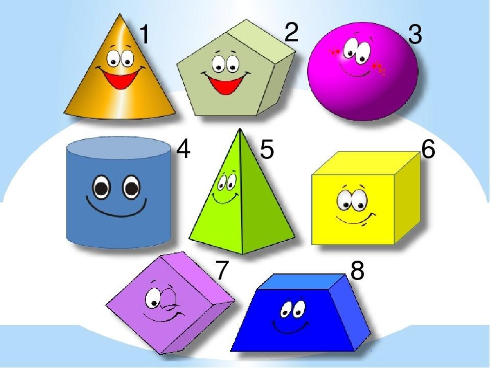 точную математике картинки геометрических постоянно проявляет